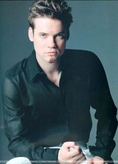 Check out production photos, hot pictures, movie images of Shane West and more from Rotten Tomatoes' celebrity gallery! Shane West, Walk To Remember, You're Hot, Types Of Guys, Celebrity Gallery, Hollywood Icons, Celebs, Celebrities, Famous Faces