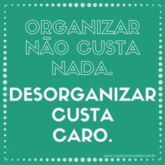 Custo, Calm, Organization, Personal Organizer, Industrial, Kitchen, House, Kitchen Organizers, Home Organization Tips