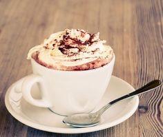 Recette : café suédois