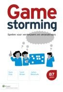 Gamestorming is a playbook for people who want to design the future, to change the world, to make, break and innovate. Change The World, Reading Lists, Leadership, Innovation, Management, Teaching, Gray, Games, School