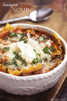 lasagna_souptitle