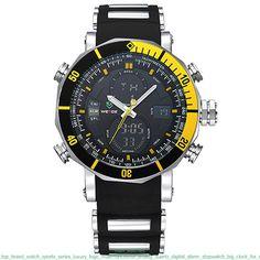 *คำค้นหาที่นิยม : #ซื้อนาฬิกาผู้หญิงยี่ห้อไหนดี#ยี่ห้อนาฬิกาข้อมือที่ดีที่สุด#ราคานาฬิกาmido#ศูนย์นาฬิกาcasioนครสวรรค์#นาฬิกาแฟชั่น100บาท#แว่นตาแฟชั่นเชียงราย#นาฬิกาผู้ชายคาสิโอ#นาฬิกาorisมือ#นาฬิกาข้อมือแฟชั่นราคาส่ง#นาฬิกาalbaautomatic    http://cheapprice.xn--m3chb8axtc0dfc2nndva.com/นาฬิกาแฟชั่นชาย.html