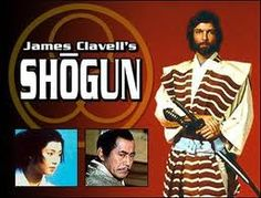 shogun tv series at DuckDuckGo The Bourne Identity, The Thorn Birds, Book Of James, Richard Chamberlain, Jason Bourne, Group Pictures, Film Music Books, Classic Tv, Musical Theatre