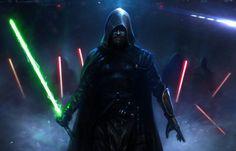 Episodios VII y IX de Star Wars ya tienen fecha de estreno confirmada