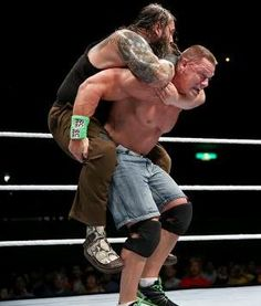 WWE Live Event in Tokyo, Japan 7/11/14