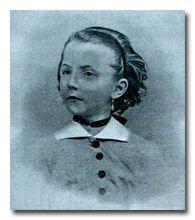 Yvette Guilbert - Biographie