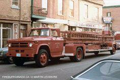 Cool Trucks, Big Trucks, Cool Cars, Tonka Trucks, Dodge Trucks, Engine House, Fire Image, Dodge Power Wagon, Fire Apparatus