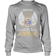 ESTLE NAME, ESTLE BIRTHDAY, ESTLE HOODIE, ESTLE TSHIRT FOR YOU #gift #ideas #Popular #Everything #Videos #Shop #Animals #pets #Architecture #Art #Cars #motorcycles #Celebrities #DIY #crafts #Design #Education #Entertainment #Food #drink #Gardening #Geek #Hair #beauty #Health #fitness #History #Holidays #events #Home decor #Humor #Illustrations #posters #Kids #parenting #Men #Outdoors #Photography #Products #Quotes #Science #nature #Sports #Tattoos #Technology #Travel #Weddings #Women