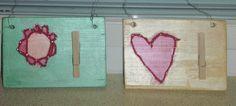 Muistilapputeline School Subjects, Handicraft, Workshop, Woodworking, Tutorials, Rugs, Crafts, Diy, Home Decor