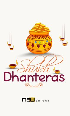 May you have a prosperous and healthy Dhanteras and may the almighty shower you with all the riches that you deserve. FROM SMK GROUP CHENNAI Diwali Greetings, Diwali Wishes, Happy Diwali, Dhanteras Wishes Images, Happy Dhanteras Wishes, What Is Diwali, Festival Information, Youtube Happy, Diwali Party