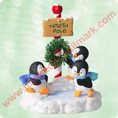 900 Christmas Ornaments Ideas In 2021 Christmas Ornaments Ornaments Christmas Crafts