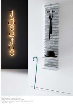 MARSOTTO EDIZIONI Concept&Styling Elisa Musso  elisamusso.com