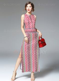 Latest unique fashion dresses StyleWe provides short and long cocktail dresses for wedding and prom. Casual Formal Dresses, Nice Dresses, Vestidos Vintage, Vintage Dresses, Dress Skirt, Dress Up, Batik Dress, Alternative Outfits, Ladies Dress Design