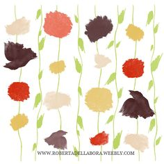 Wallpaper - www.robertadellabora.weebly.com