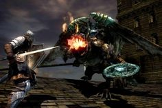 Dark-Souls-Prepare-to-Die-Edition-PC1