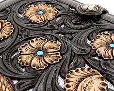 "filigree banknote | Note Cover ""Filigree"" Black Tan | KUBOTA CRAFT | Domestic Brand ..."
