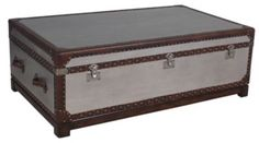 1000 images about the look for less on pinterest for Homemakers furniture locations illinois