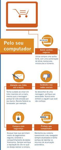 Dicas básicas para compras online com segurança - http://wp.clicrbs.com.br/vanessanunes/2012/11/26/dicas-basicas-para-compras-online-com-seguranca/?topo=13,1,1,,,13