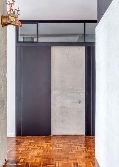 13-decoracao-copan-banheiro-portas-correr