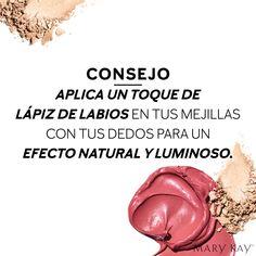 Consejos de belleza