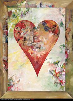 Heartworks   Salvatore Principe