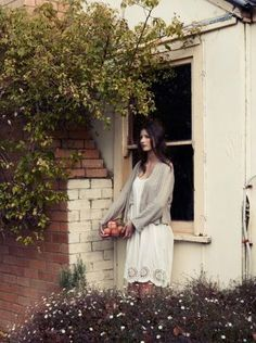 1000 Images About Fashion Styling On Pinterest Country Style Magazine Country Style And