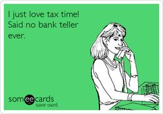 bank teller mason jobs
