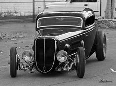 Federale Coupe @ \'15 GNRS by Tom Davison (5).jpg