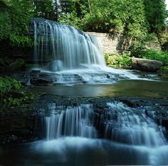 20 Home Ideas Places County Seat New York State Parks View listing photos, review sales history, and use our detailed real estate filters to find the perfect place. pinterest