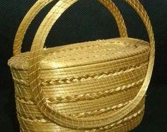Bolsa de Capim Dourado Capim Dourado Jalapão R$99.00 Tam P-m Novo https://www.lojacafebrecho.com.br/produto/bolsa-de-capim-dourado-capim-dourado-jalapao