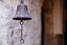 Decorative Bells, Frame, House, Home Decor, Picture Frame, Decoration Home, Home, Room Decor, Frames