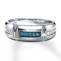 15 Best Rings Images Wedding Rings Rings Engagement Rings