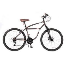 26 Columbia ATB Klunker Bike *** Read more reviews of the product by visiting the link on the image. (This is an affiliate link) #Bikes