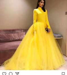 0bf2d949947 12 Best Christian Siriano images in 2019
