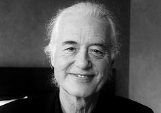 "Led-Zeppelin-Star Jimmy Page: ""Erbärmlich. Absolut erbärmlich"" - SPIEGEL ONLINE - Kultur"