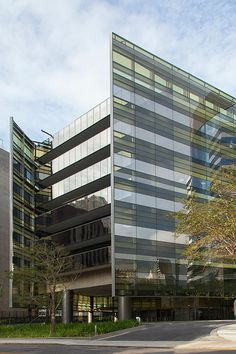 Carlos Bratke: Edifício Jacarandá, São Paulo - Arcoweb
