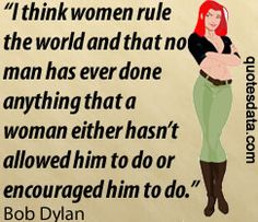 bob+dylan+quotes | Pict ure Bob Dylan Quotes