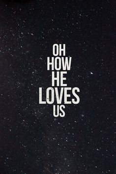 Jesus loves me more than anything and i love him over everything How He Loves Us, Jesus Loves Me, God Loves You, Jesus Tumblr, Quotes To Live By, Me Quotes, Bible Quotes, Thank You God Quotes, Peace Quotes