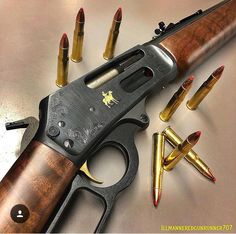 Weapons Guns, Guns And Ammo, Revolver, Winchester, Weapon Storage, Lever Action Rifles, Firearms, Shotguns, Fire Powers