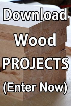 #woodworking #woodworkingtools #woodworkingskills #woodworkingcommunity #woodworkingtips #woodworkingproject #woodworkingforall #woodworkings #woodworkinglove #woodworkingporn #woodworkingshop #woodworkingtool #woodworkingwoman #woodworkingclasses #woodworkingwiki #woodworkingmachinery #woodworkinggirl #woodworkingschool #woodwork #wood #bedroom #wooden #woodworkingprojects #woodworkingplans Woodworking School, Woodworking Machinery, Woodworking Classes, Woodworking Plans, Woodworking Projects, Wood Projects, Projects To Try, Native American Children, Socialism