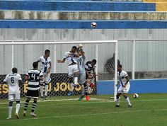 O XV de Piracicaba visitou o Água Santa neste sábado, em partida válida pela terceira rodada do Paulistão A2 e conseguiu sair do estádio com um empate