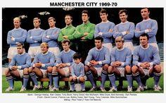Manchester City Hall, Manchester Football, Retro Football, Best Football Team, Bristol Rovers, Image Foot, Football Images, International Football, Classic Image