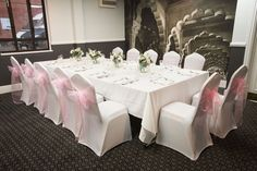 8 best ibis styles reading weddings images rh pinterest co uk
