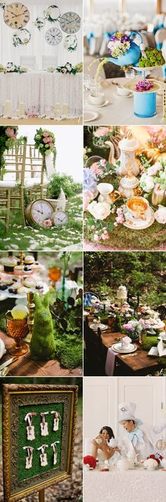 37 Magical Disney Wedding Ideas That Are Straight Out Of A Fairy Tale!