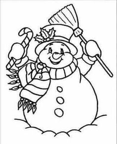 free printable snowman coloring pages all snowman coloring pages oloring pages for all ages