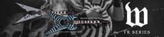"""Rock Piggy ZAKK WYLDE's WYLDE AUDIO Signs Distribution Deal With SCHECTER GUITAR RESEARCH        Schecter Guitar Research  and  Wylde Audio  have announced a worldwide distribution deal.   Schecter  will distribute  Wylde Guitars  the creation of legendary guitarist  Zakk Wylde  ( BLACK LABEL SOCIETY   OZZY OSBOURNE ) via their distributor network covering over 70 countries which also includes handling fulfillment of the guitars in the USA.         """"We are extremely proud to be working with…"""