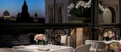 5 Star Hotel in Rome near Pantheon - Grand Hotel de La Minerve - Official Website - Luxury Hotel Rome