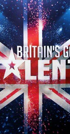 Esso amateur talent show judges