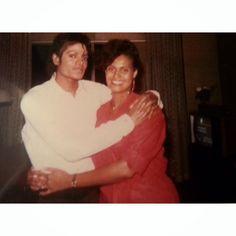 Jackson Family Rarities✌ @jackson.rare ✨#MichaelJackson ...Instagram photo | Websta (Webstagram)