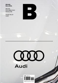 downloadable_audi_cover